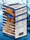 Oxytarm