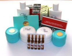 Celladam/Vitacell termékek